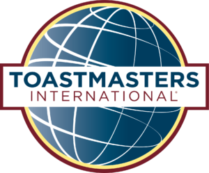 International Toastmaster